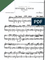 Sentido nico.pdf