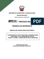 001132_CI-1-2008-MTC_20-BASES.doc