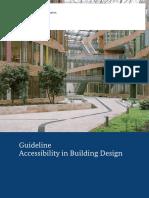 barrierefreies_bauen_leitfaden_en_bf.pdf