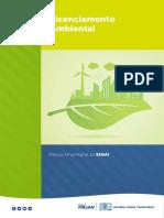 Manual Licenciamento Ambiental SENAI 2015 (1)