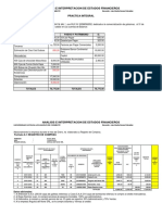 ASPECTO ÑLABORAL.pdf