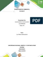 Actividad 3. Problematica Ambiental.83090165