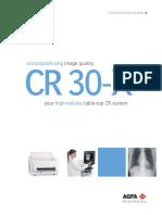 CR 30-X, 2nd Generation (US - Brochure)-MIS (1)