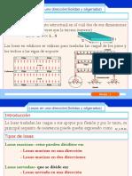 SEMANA 03-CLASE 06 LOSAS MACIZAS Y ALIGERADAS EN UNA DIRECCION.pdf