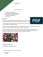 10 ENSALADAS.docx