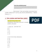 kupdf.com_psikotes-1.pdf