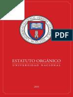 ESTATUTO-ORGÁNICO-UNA-digital.pdf