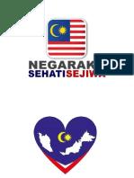 Logo Merdeka 1976-KETAHANAN RAKYAT.png.docx