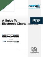 Iecdis Enc Guide