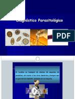 Maestria UNSA - Parasitologia IIIU
