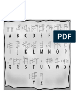 abecedario sumerio.docx