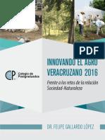 InnovandoElAgroVeracruzano.pdf