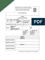 1503_educacion_salud.pdf