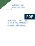 01.- Curso Tecnologías del gas natural y su Distribucion en Media y Baja Presion.pdf