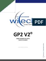 UserGuideGP2v2(Spanish)