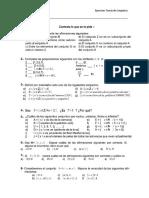 Ejercicios de Teoria de Conjuntos.pdf