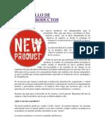 1908_u3_act1.pdf