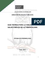 Guia Tecnica VSP TB Lima Este.pdf