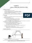 sistemas operativos windows,MS-DOS y unix.pdf