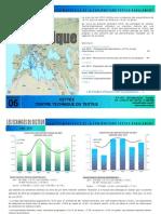 Lettre Econmique N06 Juillet 2010