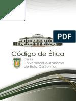 codigo_etica_universitario.pdf