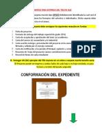 Formatos Para Inscribir Teg Gas (1)