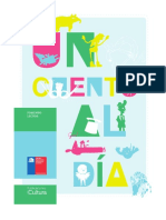 Un-libro-al-dia.pdf