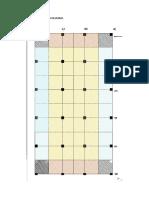 Dimensionamiento de Columnas