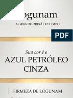 logunam.pdf