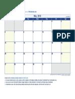 May-2018-Calendar.docx