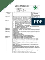 348722383-Sop-Pencatatan-Pemantauan-Dan-Pelaporan-Efek-Samping-Obat-Ktd.docx