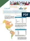 INEI 2015.pdf