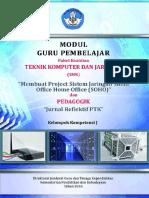 334910198-TKJ-J.pdf