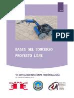 Bases Vii Robotica Unac Libre