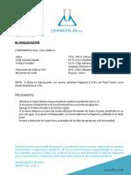 blanqueador.pdf