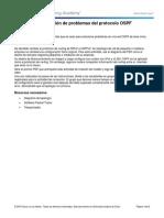 10.3.1.1 OSPF Troubleshooting Mastery Instructions.docx