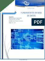 INTRODUCCION A LAS BASES DE DATOS.docx