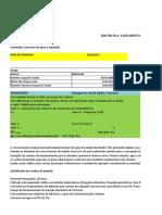 SB ExerccioConsumoecaptaodeguaPlanilha Alunos 20171009090231 (Salvo Automaticamente)