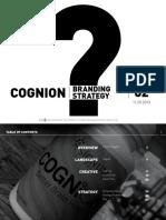CognionPhase2.pdf