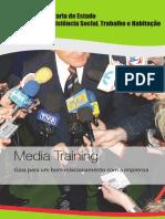 cartilha_media_training.pdf