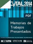 LibroCyTAL2014.pdf