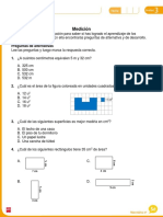 EvaluacionMatematica4U3.docx