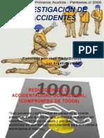 asi serealiza la investigacion de accidentes-100924221522-phpapp02