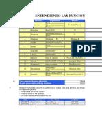 Trabajo Excel 3