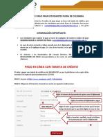 Instructivo de Pago Para Estudiantes Fuera de Colombia.pdf