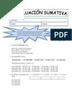 sp matematicas.docx