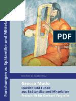 Zusammen_mit_Jorg_Drauschke_Die_Sammlung.pdf