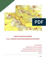 98903292-Proiect-Bucuresti.docx