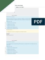 Javi Practica04 Ing Software Vi Ing Sistemas