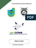apostila_perigo_aviario